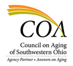Visit the Council on Aging